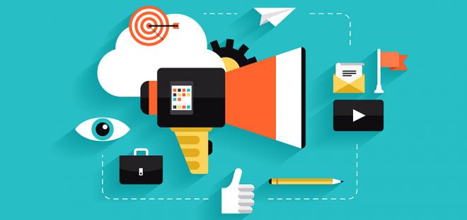 Dijitalin Sihirbazları Remarketing Facebook ve Adwords Reklamları!
