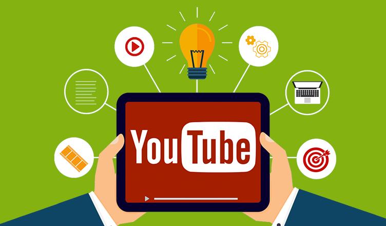 neden-youtube-reklamı-vermeliyiz