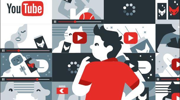 Youtube Reklamları Ne Kadar Etkili?