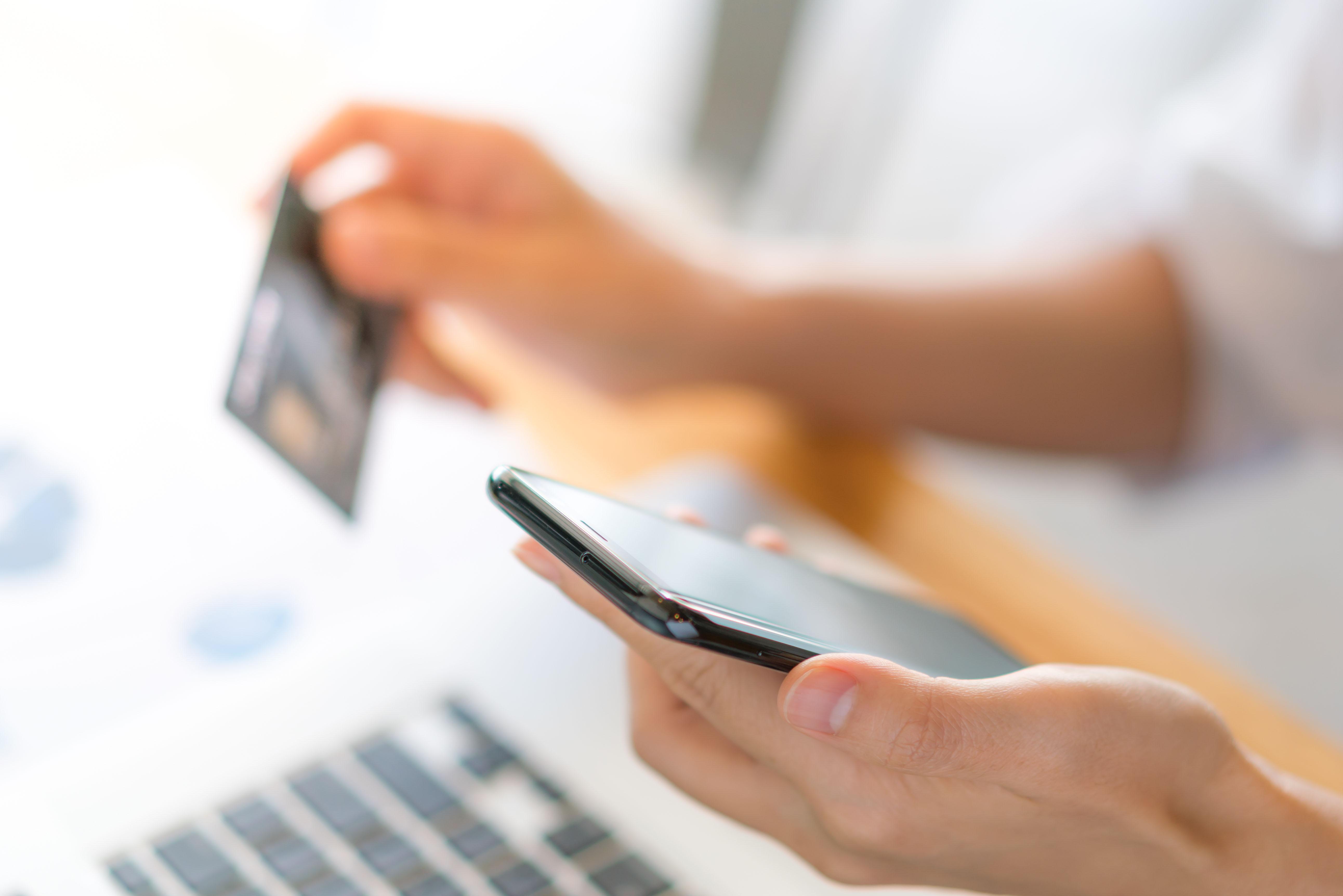 E-Ticaret Sitelerinde Ödeme Adımları Nasıl Olmalı?