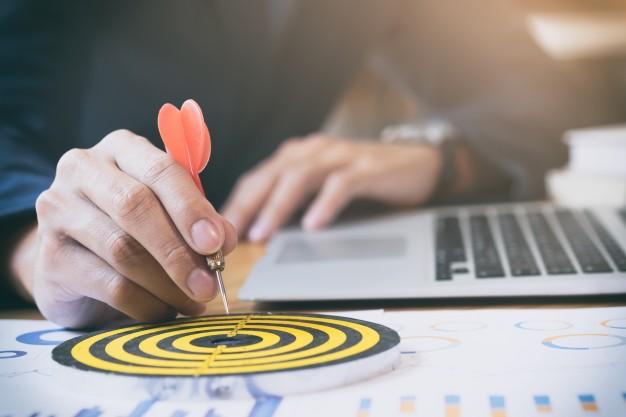 Growth Hacking Öğrenmeye Hazır Mısınız?