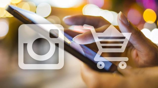Instagram'da E-Ticaret Nasıl Yapılır?