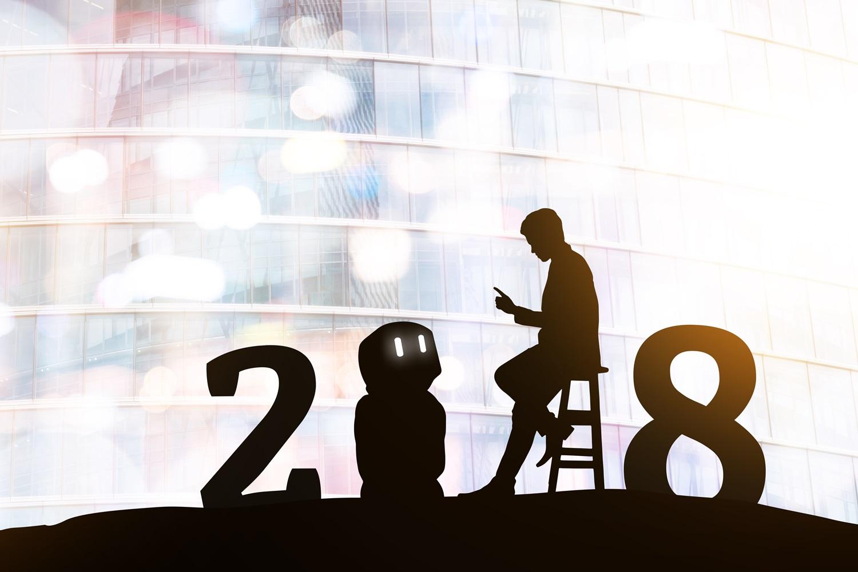 2018 Instagram'ında Bizleri Neler Bekliyor?