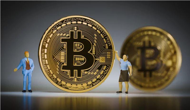 Bitcoin Nedir? Nasıl Satın Alınır ve Türkiye'deki Durumu