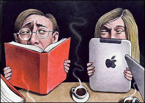 Kitapsever Uygulamalar