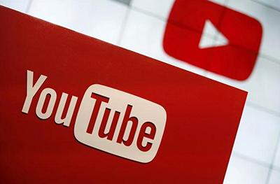 Youtube'un Yeni Yıl Hediyesi: Reels!