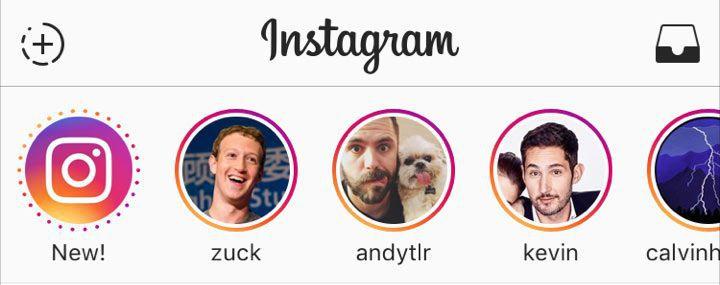 Instagram Etkileşim Oranı Nasıl Arttırılır? 11