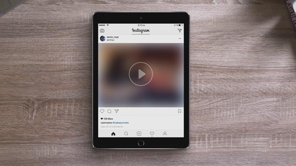 Instagram Etkileşim Oranı Nasıl Arttırılır? 12