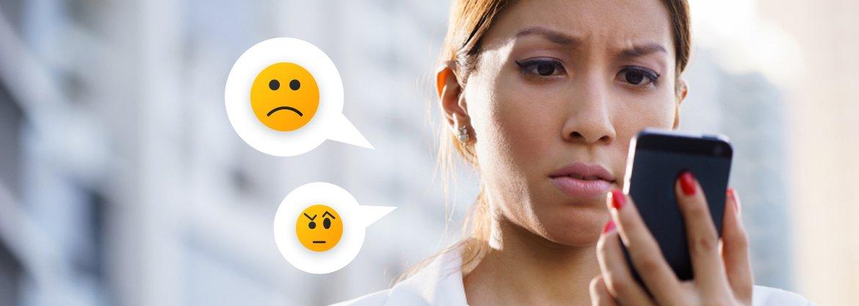 Mobil Reklam Tehlikeleri Nasıl Engellenir?