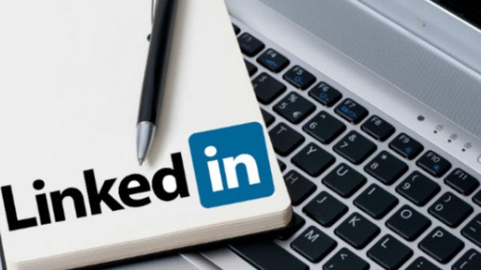 LinkedIn İçin Makalenizi Nasıl Yazmalısınız?