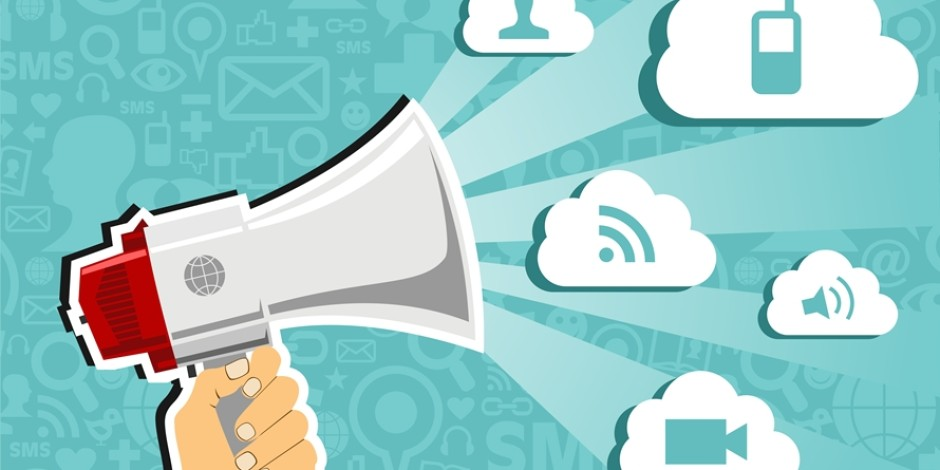 sosyal medya kampanyas%C4%B1