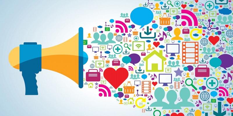 sosyal medya reklam ve kampanya yonetimi