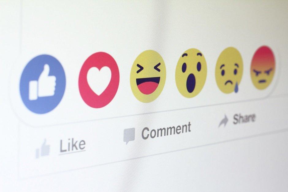 yorumlar sosyal medya icon