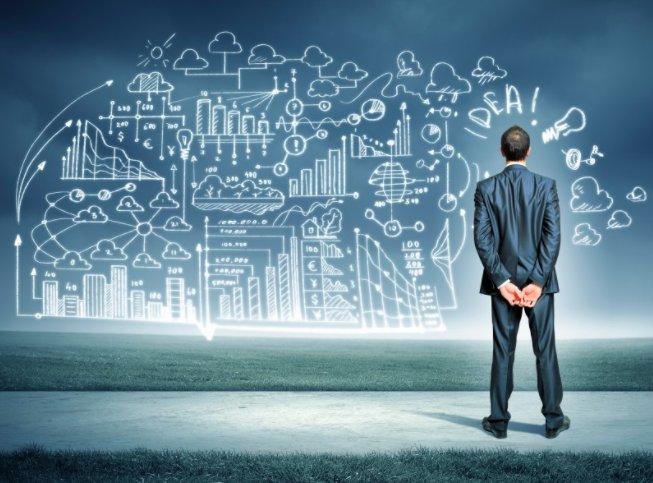 CDO (Chief Digital Officer) Nedir? Şirketler nasıl CDO seçer?