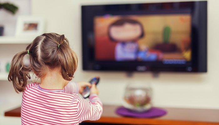 Kids Marketing ve En Başarılı Örnekleri