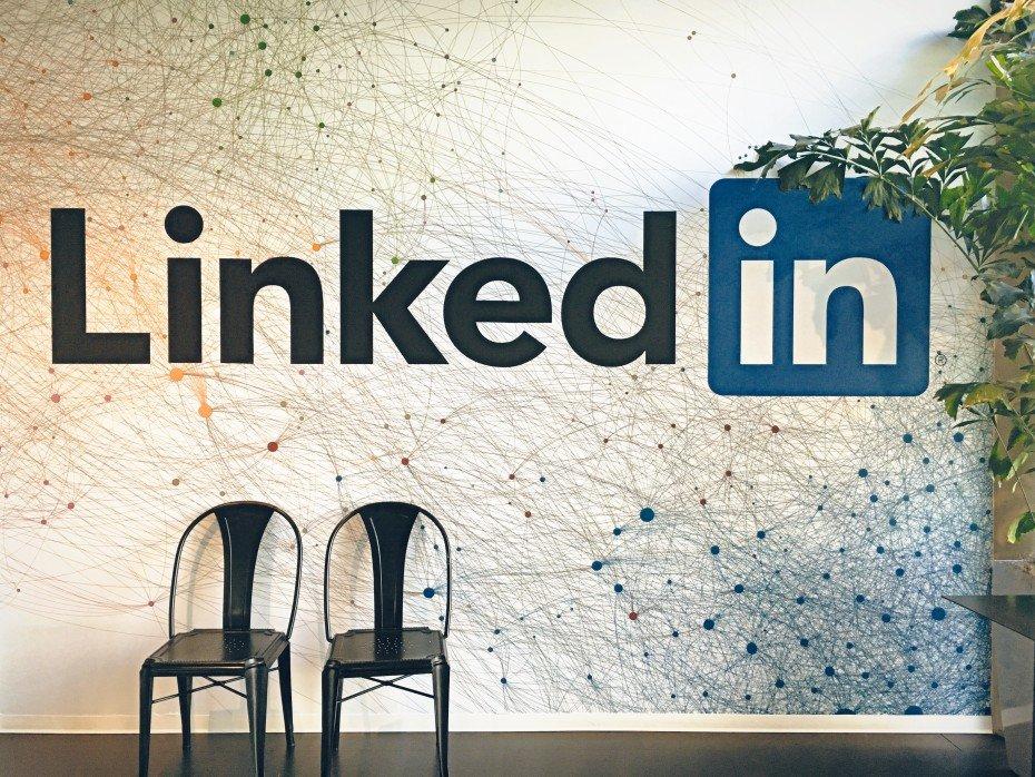 LinkedIn ve İşverenlere Sağladığı Olanaklar