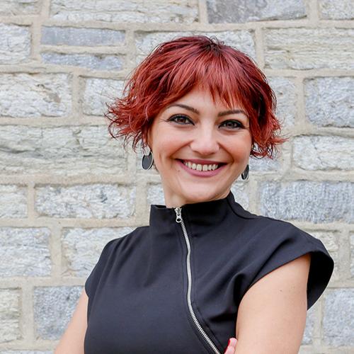 Pınar Özkent