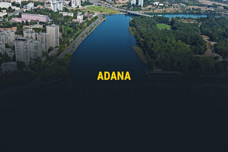 Adana Sosyal Medya ve Dijital Pazarlama Uzmanlığı Eğitimi Başlıyor!