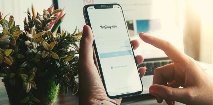 Instagram Reklamlarında Dikkat Edilmesi Gereken 5 Madde