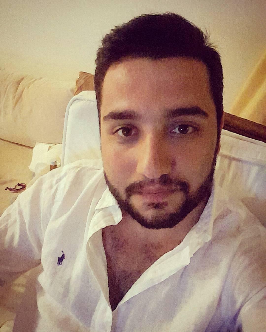 Ahmet Can Mısırlıoğlu