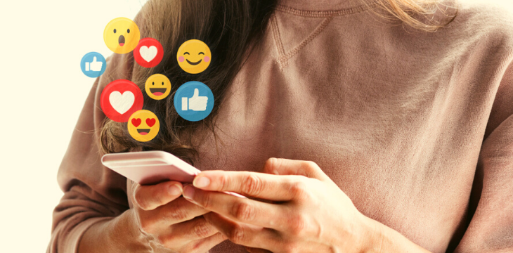 Canımız Emojiler
