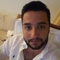 Ahmet Can Mısırlıoğlu - Mezun