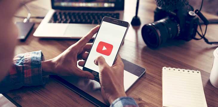 YouTube Reklam Modelleri