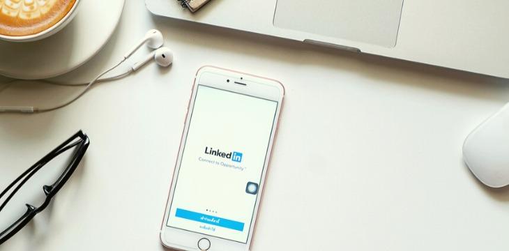 Videonun Linkedln'deki Performansını Belirleyen Ölçütler