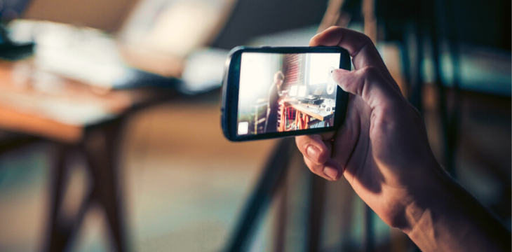 2020 için En Faydalı Sosyal Medya İpuçları