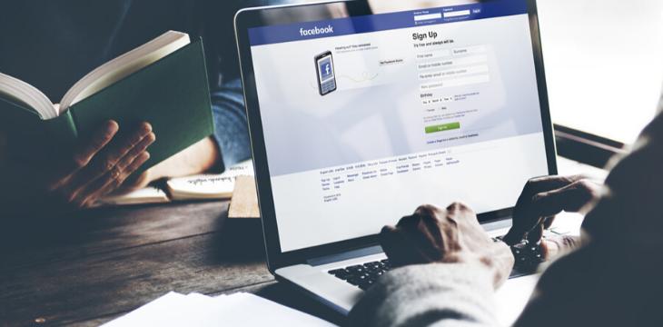 Facebook Reklam Modeli Seçerken: Carousel mi Koleksiyon mu?