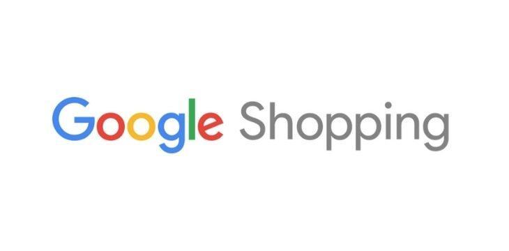 Google Alışveriş Reklamları Kalkıyor