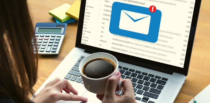 İyi Mailing Nasıl Yapılır?