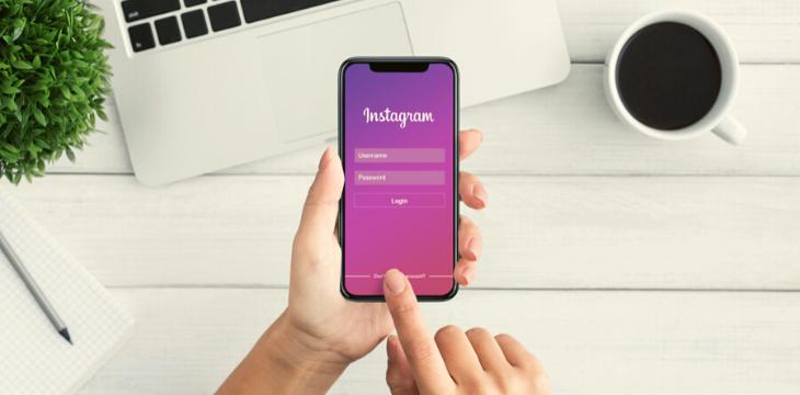 Neden Instagram Takipçisi Satın Almamalıyız?