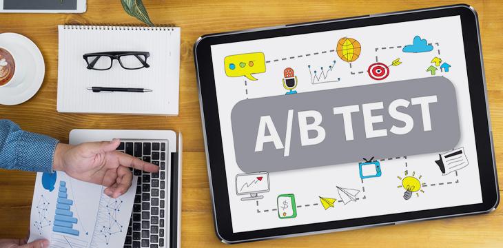 Hedef Kitlenizi Anlayın: A/B Testleri