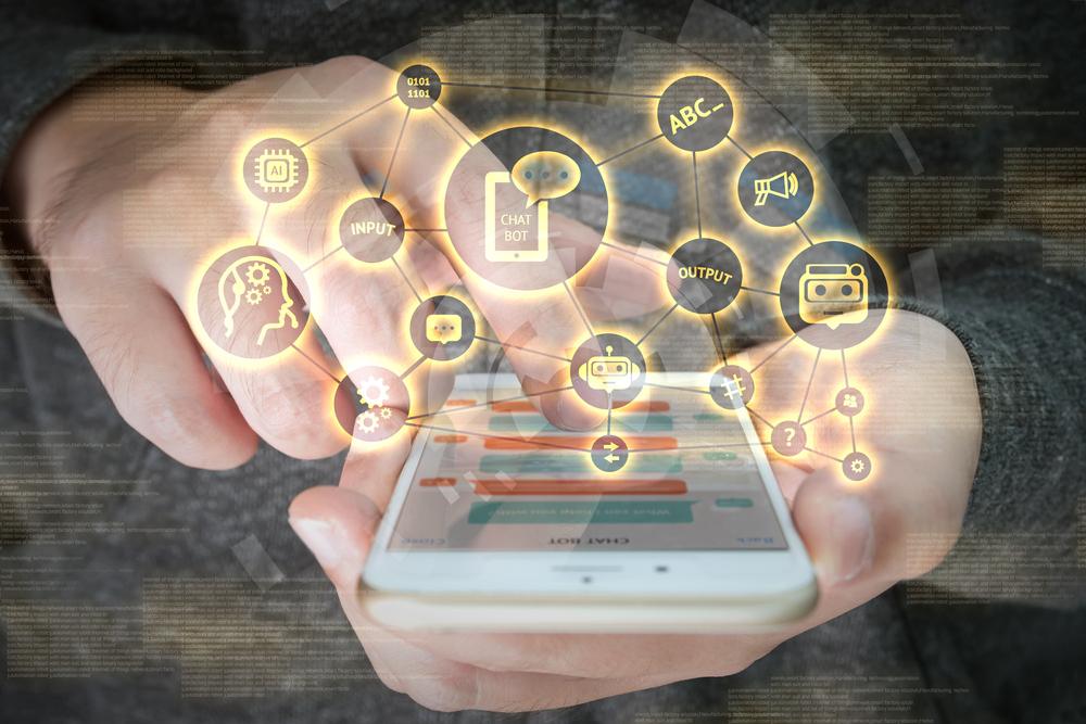 Pazarlamada Yeni Soluk: Dijital Pazarlama Otomasyonu