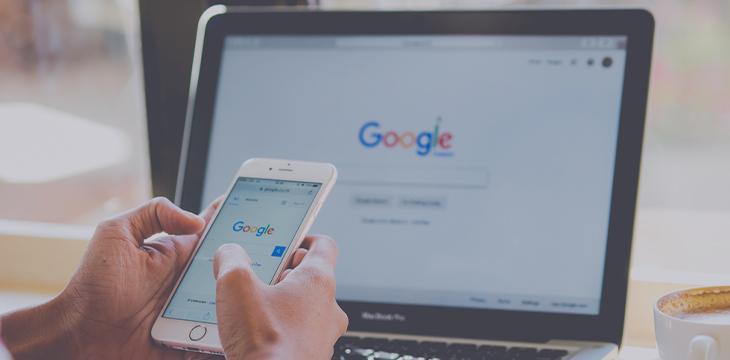 Google Yazılarınızdaki Web Bağlantılarını Nasıl Değerlendirir?