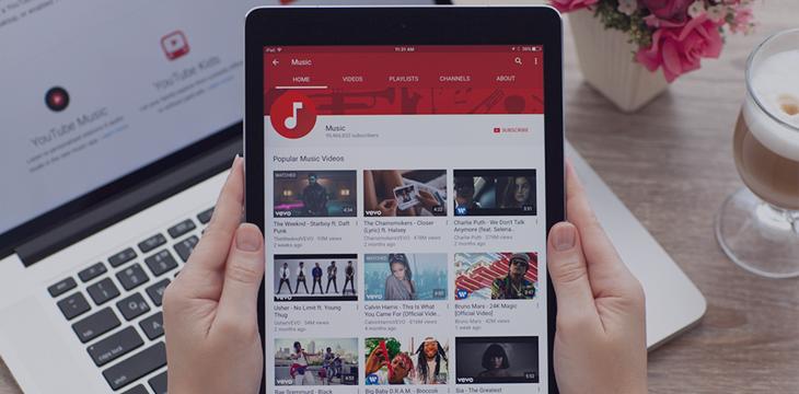 YouTube Shorts: Kısa Videoların YouTube Hali
