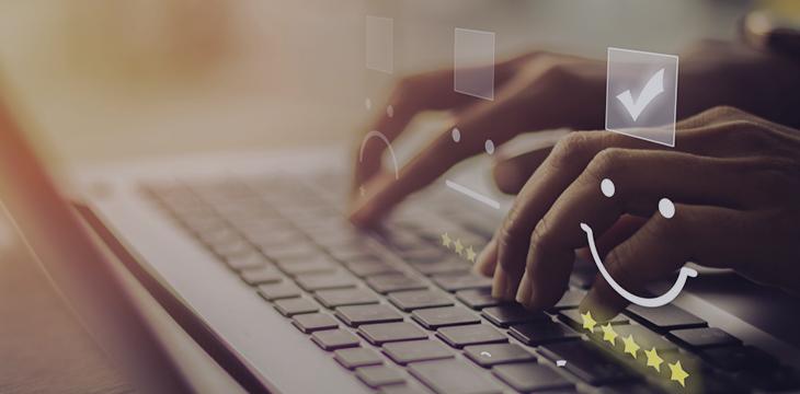 Online İtibar Yönetimi ve Markalar İçin Stratejik Önemi