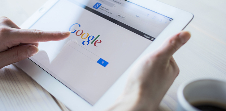 Google Algoritması Nasıl Çalışır?