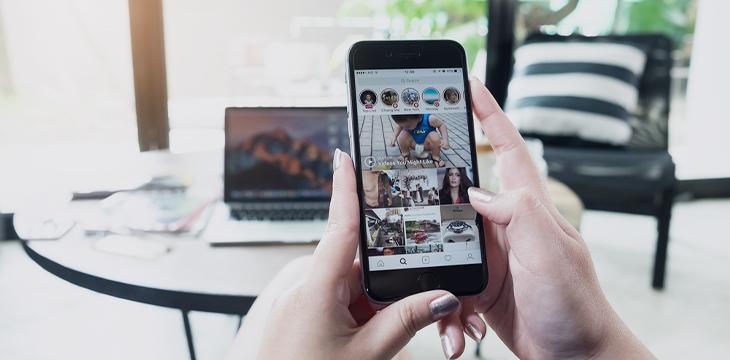 Instagram Hikayeleri İçin Yaratıcı İpuçları