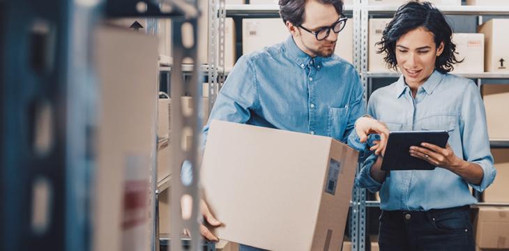 E-Ticaret ve Dijital Pazarlama İlişkisi