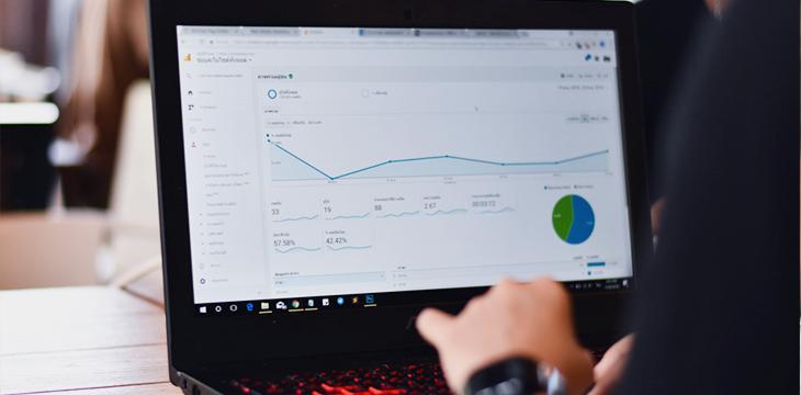 Google Analytics ile Site Trafiğinizi Nasıl Ölçersiniz?