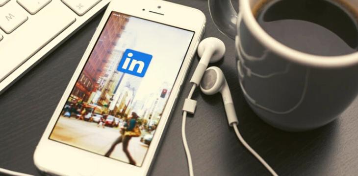 LinkedIn Profiliniz Güncel mi?
