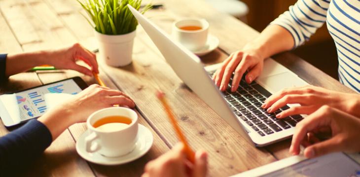 E-Ticaret Sitelerinde A/B Testinin Önemi