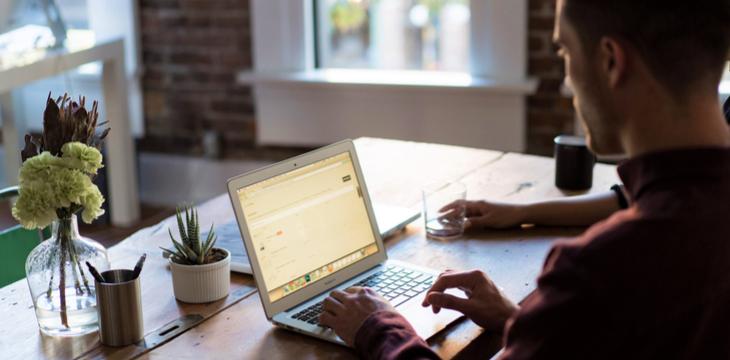 Remote ve Freelance Çalışma Arasındaki Farklar Neler?