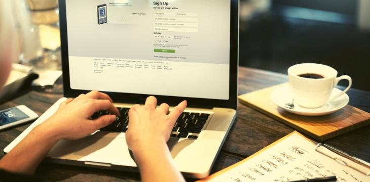 Facebook İçinde Rakiplerinizin Reklamları: Nasıl Araştırılır, Ne Öğrenilir?