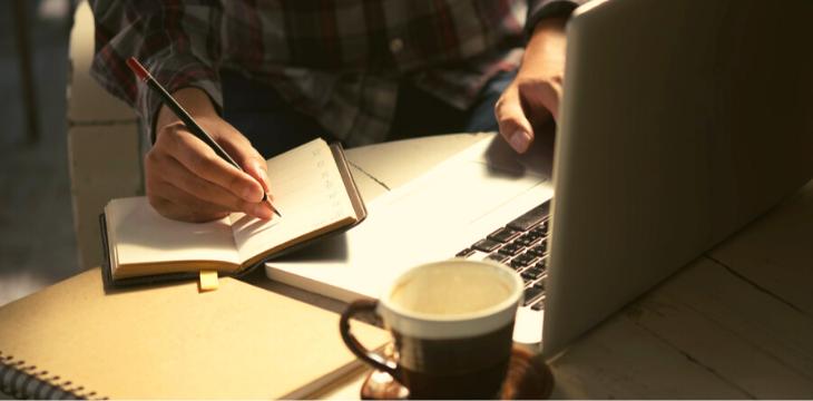 Marka Oluştururken Neden Hikayelere İhtiyacımız Olur?