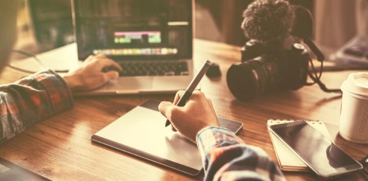 Video İçerik Üretme ve Paylaşma Sırları