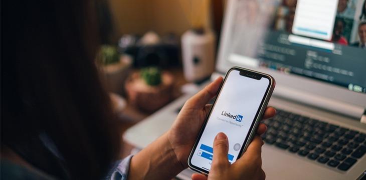 LinkedIn'de Nasıl Reklam Verilir?