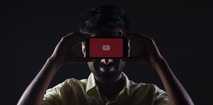 Youtube Video İçerikleri Nasıl Hazırlanır?